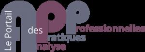 Analyse de pratiques professionnelles Bretagne