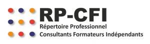 Le Répertoire Professionnel RP-CFI regroupe les Consultants Formateurs Indépendants au professionnalisme qualifié et reconnu.